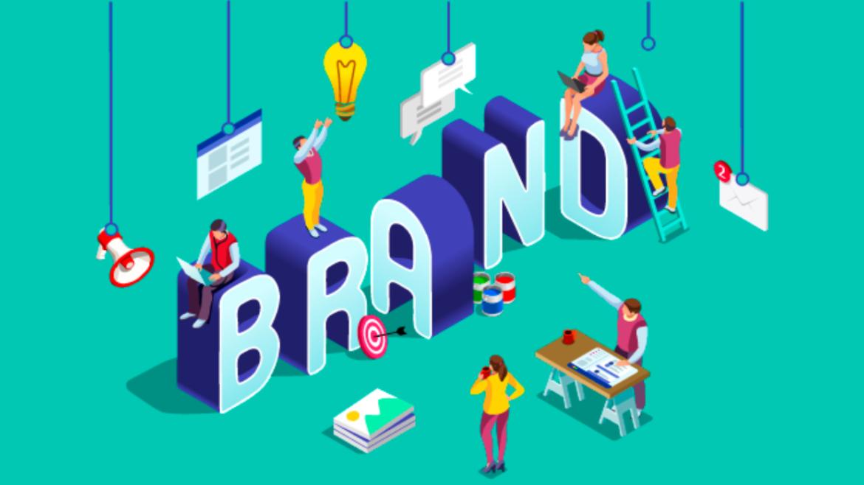 L'importanza di creare una Brand Identity