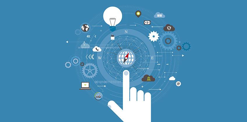 Innovazione digitale, alcune notizie e informazioni importanti