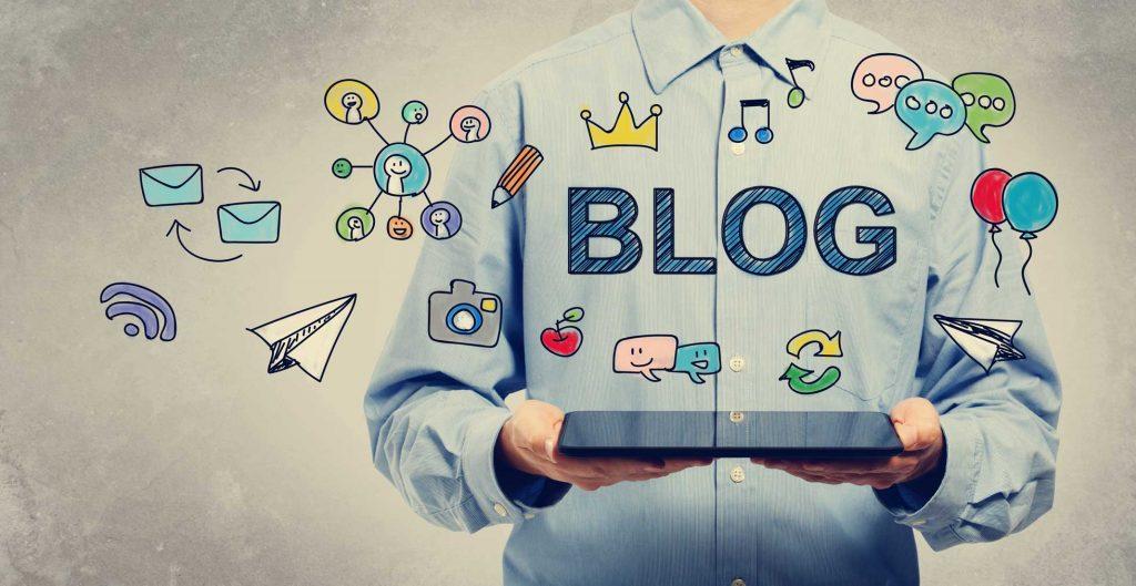 Creare blog e siti web da zero: ecco con quali strumenti