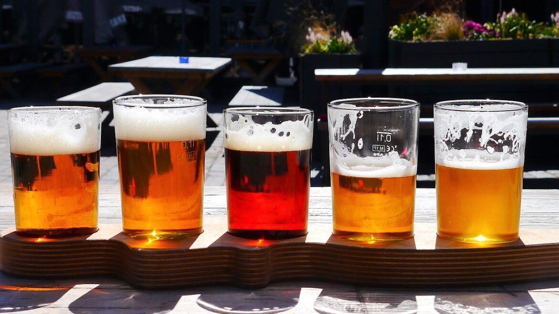 Come fare la birra in casa facilmente